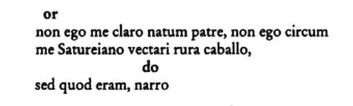 London, British Library, MS Harley 3534, fol. 74v, transcribed by Reynolds